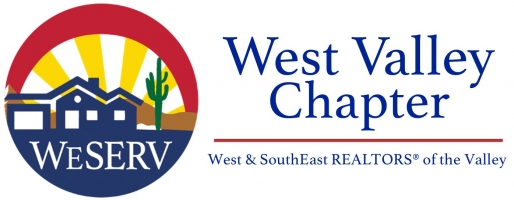 WeSERV West Valley
